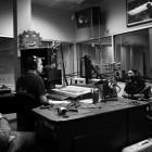 Rádio Jih rozhovor online