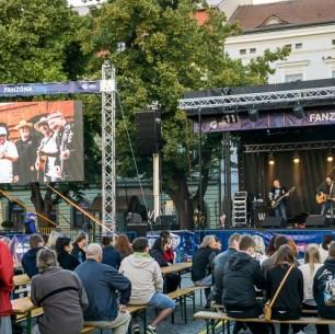 Fun zóna Uherské Hradiště